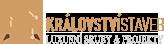 Kralovstvistaveb_logo